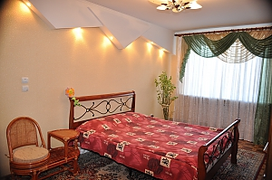 Very clean and comfortable apartment, Studio, 003