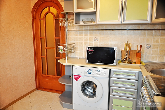 Very clean and comfortable apartment, Monolocale (45317), 006
