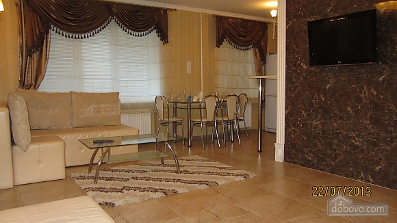 Near Red Square, Two Bedroom (90415), 001