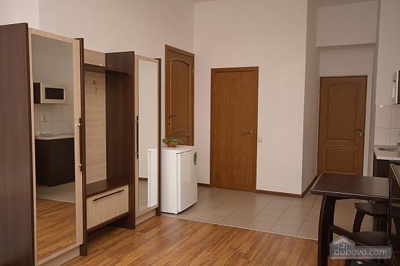 Апартаменти на Дерибасівській, 1-кімнатна (23064), 008