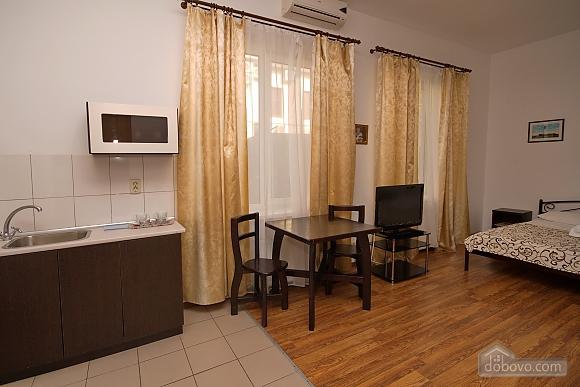 Апартаменти на Дерибасівській, 1-кімнатна (23064), 010