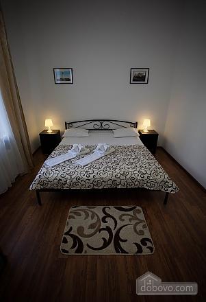 Апартаменти на Дерибасівській, 1-кімнатна (23064), 002