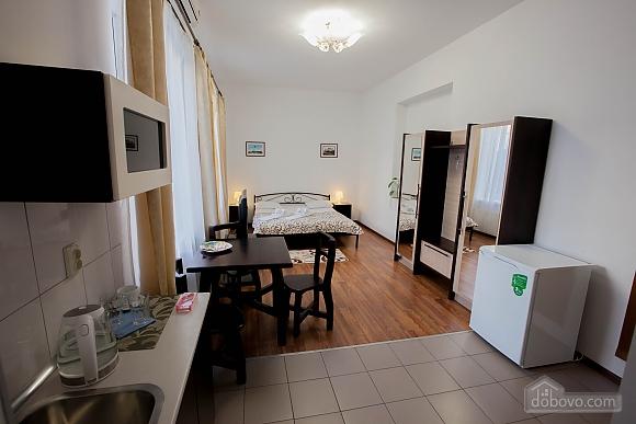Апартаменти на Дерибасівській, 1-кімнатна (23064), 003