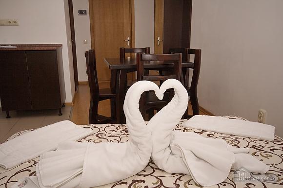 Апартаменти на Дерибасівській, 1-кімнатна (23064), 006