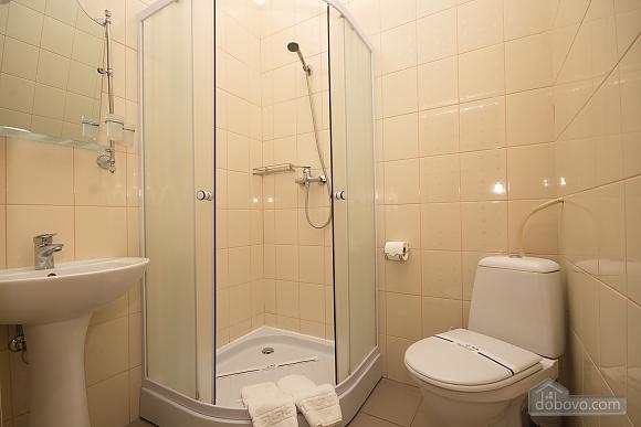 Апартаменти на Дерибасівській, 1-кімнатна (23064), 007