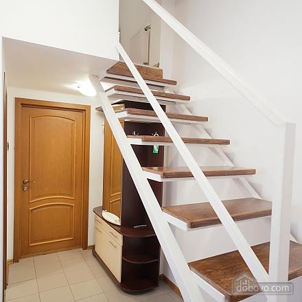 Современные апартаменты, 1-комнатная (45580), 017