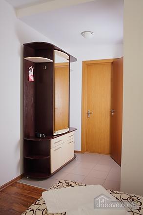Современные апартаменты, 1-комнатная (45580), 020