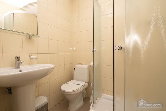 Современные апартаменты, 1-комнатная (45580), 022