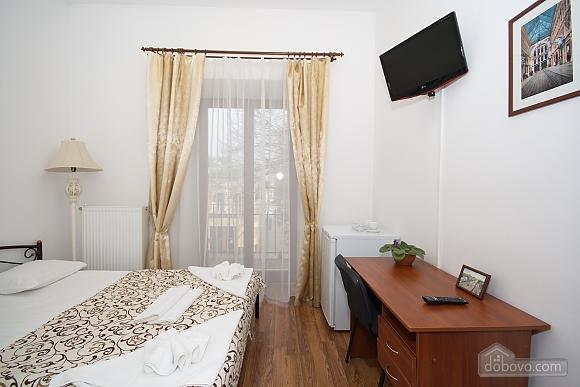Современные апартаменты, 1-комнатная (45580), 001