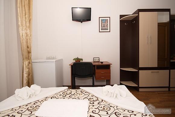 Современные апартаменты, 1-комнатная (45580), 004