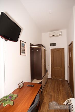 Современные апартаменты, 1-комнатная (45580), 005
