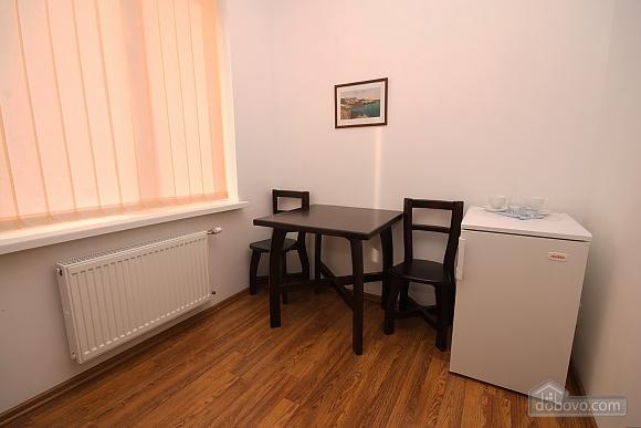 Современные апартаменты, 1-комнатная (45580), 006