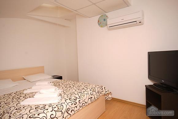 Современные апартаменты, 1-комнатная (45580), 007