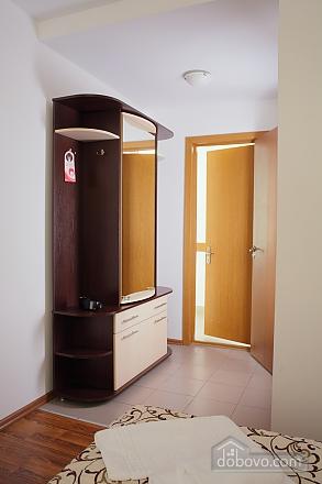 Современные апартаменты, 1-комнатная (45580), 014