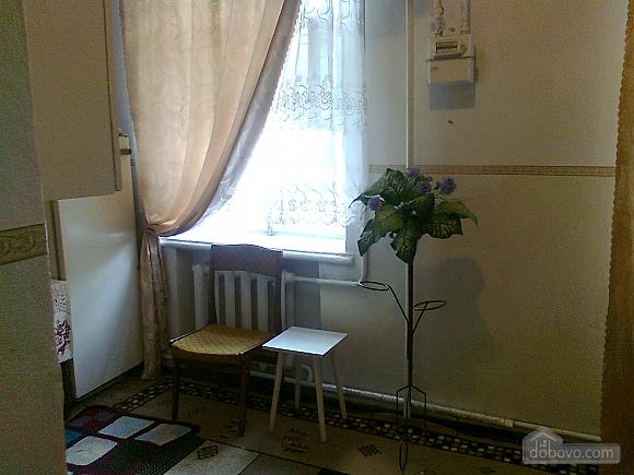 Історичний центр міста, 1-кімнатна (68163), 004