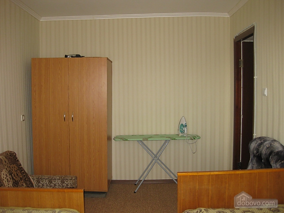 Budget apartment, One Bedroom (90679), 004