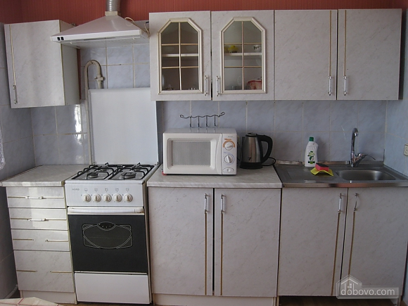 Budget apartment, One Bedroom (90679), 005