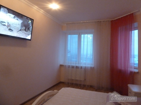 Cosy apartment with renovation, One Bedroom (90811), 004