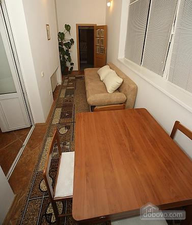 VIP apartment in the city center, Zweizimmerwohnung (23328), 006
