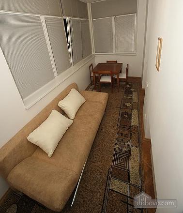 VIP apartment in the city center, Zweizimmerwohnung (23328), 008