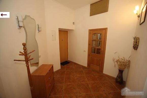 VIP apartment in the city center, Zweizimmerwohnung (23328), 011