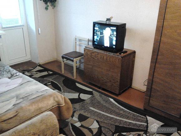 Apartment near the Philharmonic Hall, Studio (45976), 002