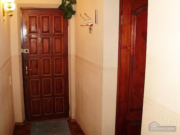 Apartment near the Philharmonic Hall, Studio (45976), 009