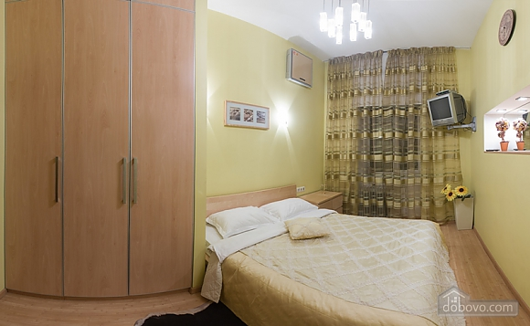 Apartment near Maidan Nezalezhnosti, One Bedroom (91008), 009
