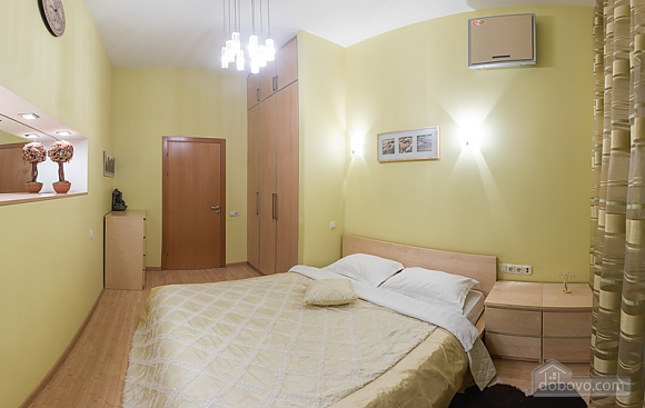 Apartment near Maidan Nezalezhnosti, One Bedroom (91008), 010
