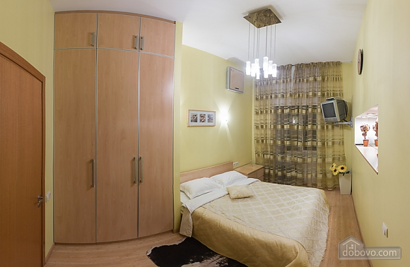Apartment near Maidan Nezalezhnosti, One Bedroom (91008), 012