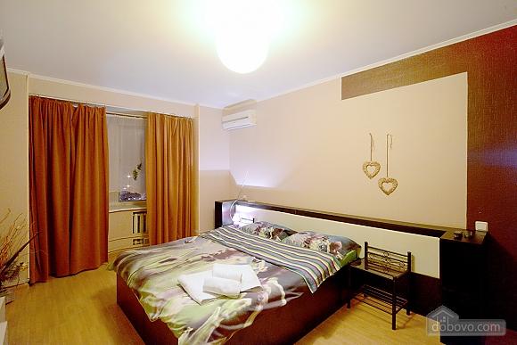 C шикарным видом на Крещатике, 4х-комнатная (23855), 020