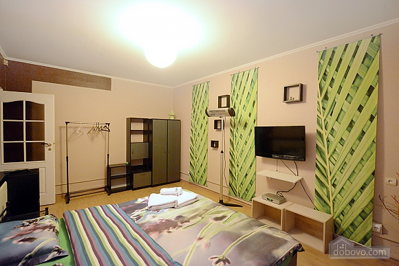 C шикарным видом на Крещатике, 4х-комнатная (23855), 022