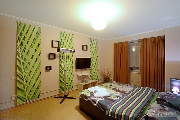 C шикарным видом на Крещатике, 4х-комнатная (23855), 023