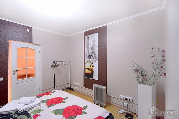 C шикарным видом на Крещатике, 4х-комнатная (23855), 025