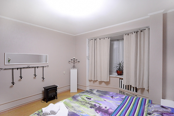 C шикарным видом на Крещатике, 4х-комнатная (23855), 027