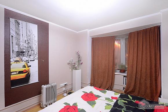 C шикарным видом на Крещатике, 4х-комнатная (23855), 028