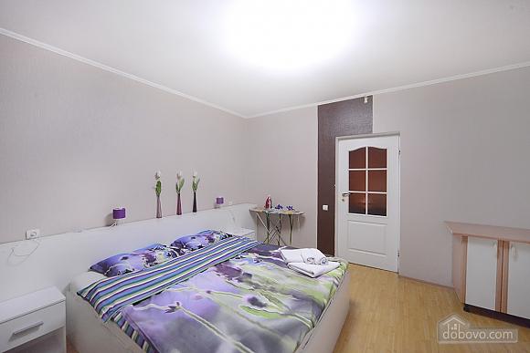 C шикарным видом на Крещатике, 4х-комнатная (23855), 029