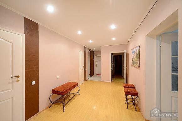 C шикарным видом на Крещатике, 4х-комнатная (23855), 030