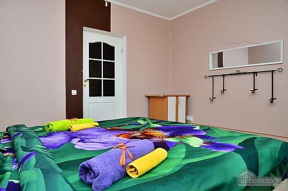 C шикарным видом на Крещатике, 4х-комнатная (23855), 013