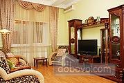 Apartment in Kiev near Arena City, Studio (46371), 002