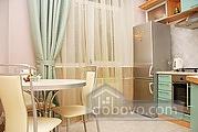 Apartment in Kiev near Arena City, Studio (46371), 005