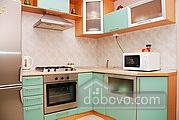 Apartment in Kiev near Arena City, Studio (46371), 008