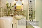 Apartment in Kiev near Arena City, Studio (46371), 010