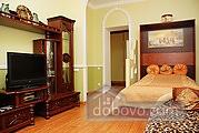 Apartment in Kiev near Arena City, Studio (46371), 016