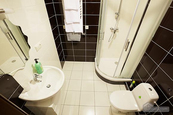 Апартаменты на Федьковича, 2х-комнатная (23921), 007
