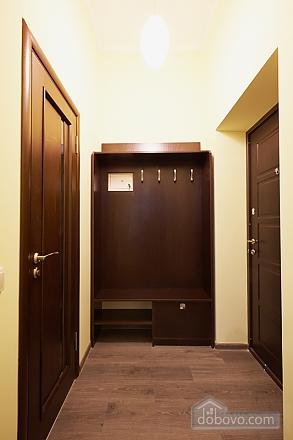 Апартаменты на Федьковича, 2х-комнатная (23921), 008