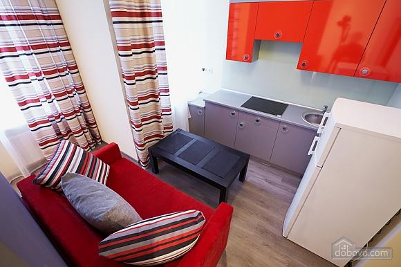 Apartment on Fedkovicha, Monolocale (68954), 001