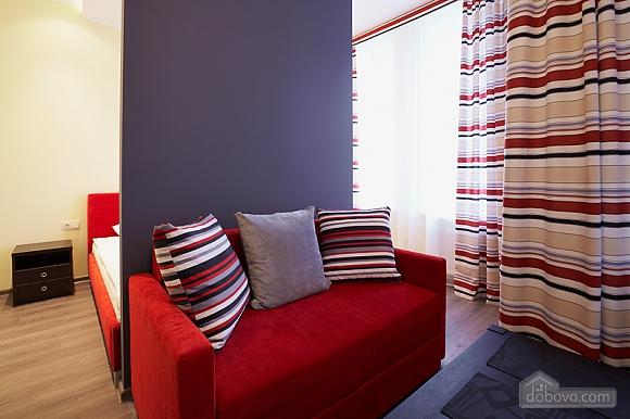 Apartment on Fedkovicha, Monolocale (68954), 004