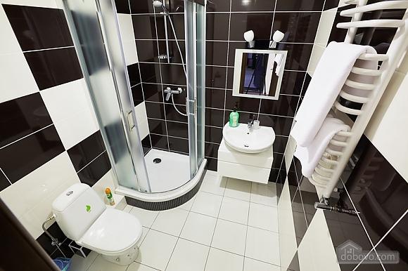 Apartment on Fedkovicha, Monolocale (68954), 006