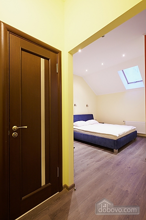 Апартаменты на Федьковича, 2х-комнатная (23987), 003